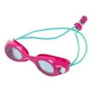 Speedo Kids Goggles 2-Piece Combo